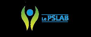 PSLABcouleur-047---copie