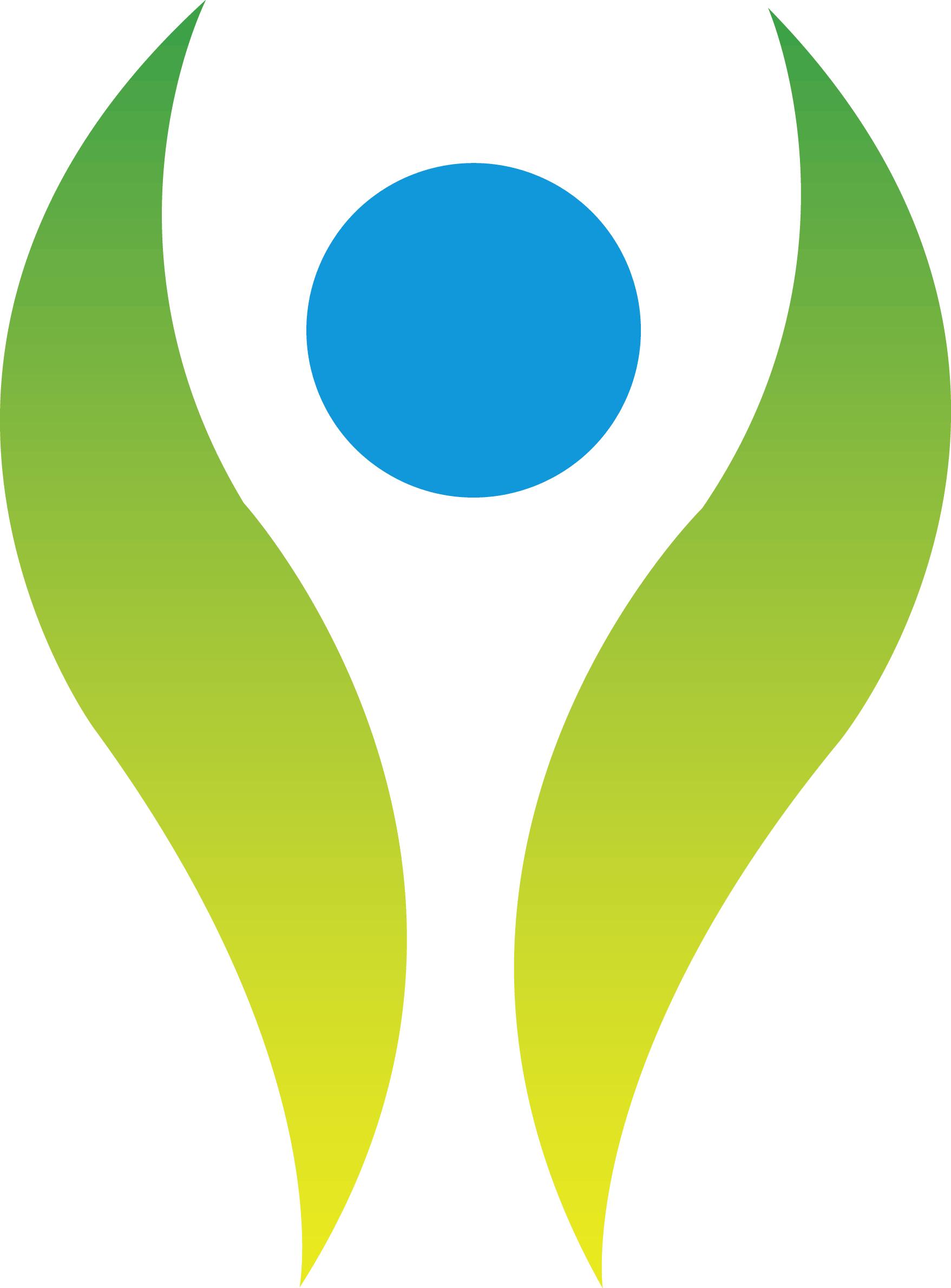 Pôle Santé Libéral et Ambulatoire du Bouchardais